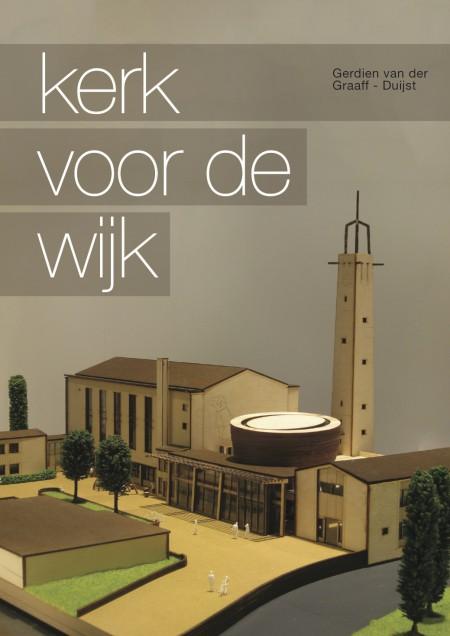 Kerk voor de wijk
